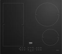 Индукционная варочная панель Beko HII 64200 FMT -