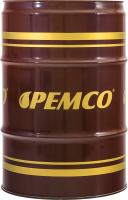 Моторное масло Pemco iDrive 343 5W40 API SN / PM0343-60 (60л) -