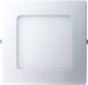 Панель светодиодная Navigator 71 396 NLP-SW1-7W-840-WH-LED -