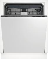 Посудомоечная машина Beko DIN28420 -