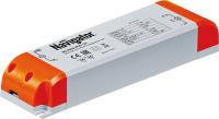 Драйвер для светодиодной ленты Navigator 94 679 ND-P60S-IP20-12V -
