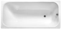 Ванна чугунная Wotte Старт 160х75 / БП-э000001106 -