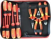 Универсальный набор инструментов Forsage F-05011 -