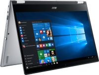Ноутбук Acer Swift 3 SP314-54N-33DP (NX.HQ7EU.009) -