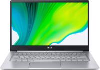 Ноутбук Acer Swift 3 SF314-42-R1RM (NX.HSEEU.008) -