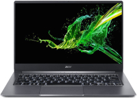 Ноутбук Acer Swift 3 SF314-57G-50SS (NX.HUEEU.003) -