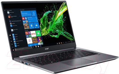 Ноутбук Acer Swift 3 SF314-57G-50SS (NX.HUEEU.003)