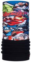 Бафф Buff SuperHeroes Polar Avengers Time Multi (121588.555.10.00) -