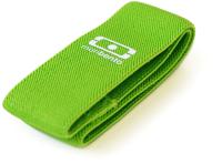 Резинка для ланч-бокса Monbento MB Original / 1004 02 005 (зеленый) -
