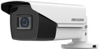 Аналоговая камера Hikvision DS-2CE19D3T-IT3ZF -