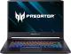 Игровой ноутбук Acer Predator Triton 500 PT515-52-714B (NH.Q6WEU.007) -