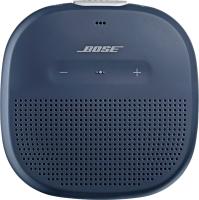 Портативная колонка Bose SoundLink Micro / 783342-0500 (темно-синий) -