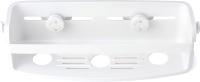 Полка для ванной Umbra Flex 1004001-660 (белый) -