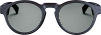 Очки-гарнитура Bose Frames Rondo / 830045-0100 (черный) -