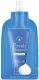 Пенка для умывания Beausta Fresh Whipping Foam Cleanser (20мл) -