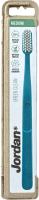 Зубная щетка Jordan Green Clean для взрослых средней жесткости -