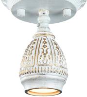 Потолочный светильник FAVOURITE Sorento 1585-1P -