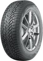 Зимняя шина Nokian WR SUV 4 275/50R21 113W -