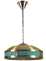 Потолочный светильник FAVOURITE Cremlin 1274-3P1 -