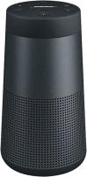 Портативная колонка Bose SoundLink Revolve / 739523-2110 (черный) -