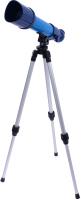 Детский телескоп Эврики Космос / 2486822 -