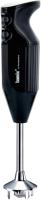 Блендер погружной Bamix DeLuxe M200 BBQ (Black) -