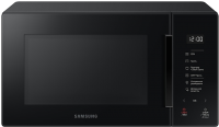 Микроволновая печь Samsung MG23T5018AK/BW -