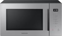 Микроволновая печь Samsung MS30T5018AG/BW -
