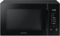 Микроволновая печь Samsung MG30T5018AK/BW -