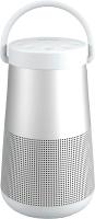 Портативная колонка Bose SoundLink Revolve Plus / 739617-2310 (серый) -