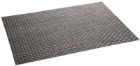 Сервировочная салфетка Tescoma Flair Rustic 662076 (антрацит) -
