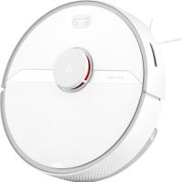 Робот-пылесос Roborock Vacuum S6 Pure / S6P02-00 (белый) -