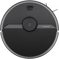 Робот-пылесос Roborock Vacuum S6 Pure / S6P52-02 (черный) -