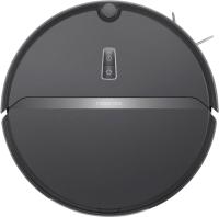 Робот-пылесос Roborock Vacuum E4 / E452-02 (черный) -