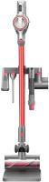 Вертикальный пылесос Roborock H6 Mace Space Silver / H6M1A -