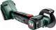 Профессиональная угловая шлифмашина Metabo Powermaxx CC 18 LTX BL (600349850) -