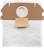 Комплект пылесборников для пылесоса Metabo 630173000 -