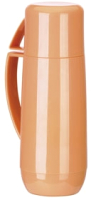 Термос для напитков Tescoma Family 310568 -
