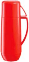 Термос для напитков Tescoma Family Colori 310616.20 (красный) -