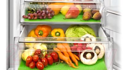Коврик для холодильника Tescoma 4Food 897005