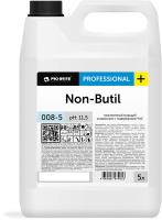 Универсальное чистящее средство Pro-Brite Non-Butyl с содержанием ЧАС (5л) -