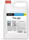 Универсальное чистящее средство Pro-Brite Trio-Gel отбеливающее с хлором (5л) -