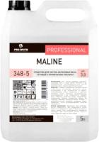 Чистящее средство для ванной комнаты Pro-Brite Maline (5л) -