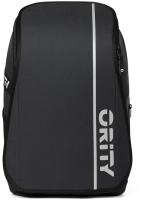 Рюкзак Ority Set 2010311100 (темно-серый) -
