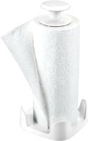 Держатель бумажных полотенец Tescoma Clean Kit 900704 -