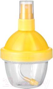 Распылитель лимонного сока Tescoma Vitamino 642770