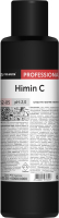 Средство от накипи универсальное Pro-Brite Himin C для нагревательного оборудования (500мл) -