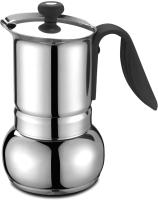 Гейзерная кофеварка G.A.T. Opera 01-001-06 -