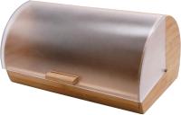 Хлебница Feniks CHD FN5004 -