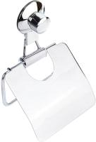 Держатель для туалетной бумаги Feniks Irys FN5020 -